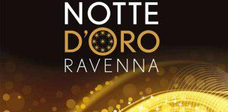notte-d-oro Ravenna