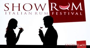 A Roma parte domani la quinta edizione ShowRUM