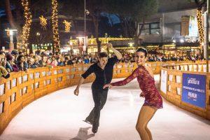A Milano Marittima e Cervia torna un Inverno d'aMare per un Natale perfetto