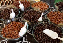 Un dolce fine settimana in Romagna con il cioccolato