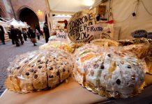 Tutto pronto per la Festa del Torrone di Cremona 2017