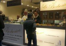 Pasticceri a duello per la seconda edizione di Sweet Bologna
