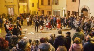Si conclude a Serra de' Conti il Grand Tour delle Marche 2017