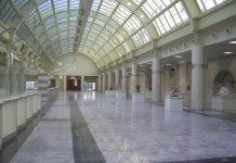 Aggiungi un Posto a Tavola al Centro Clinico NeMO del Niguarda di Milano
