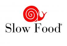 Trent'anni e non sentirli; buon compleanno Slow Food