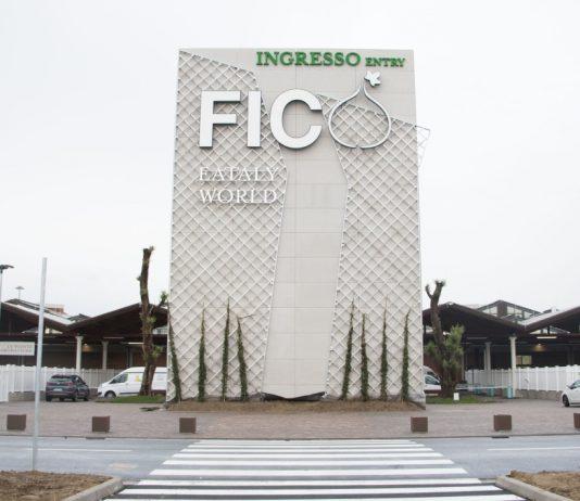 La foglia di FICO: gratta il gourmet e trovi lo sponsor