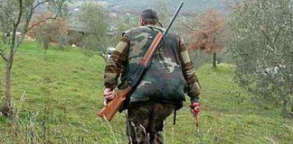 Il cacciatore, paladino dell'ambiente; tra attività venatoria e ambiente