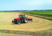 Presentato al governo il Modello Digitale Italiano per l'Agroalimentare