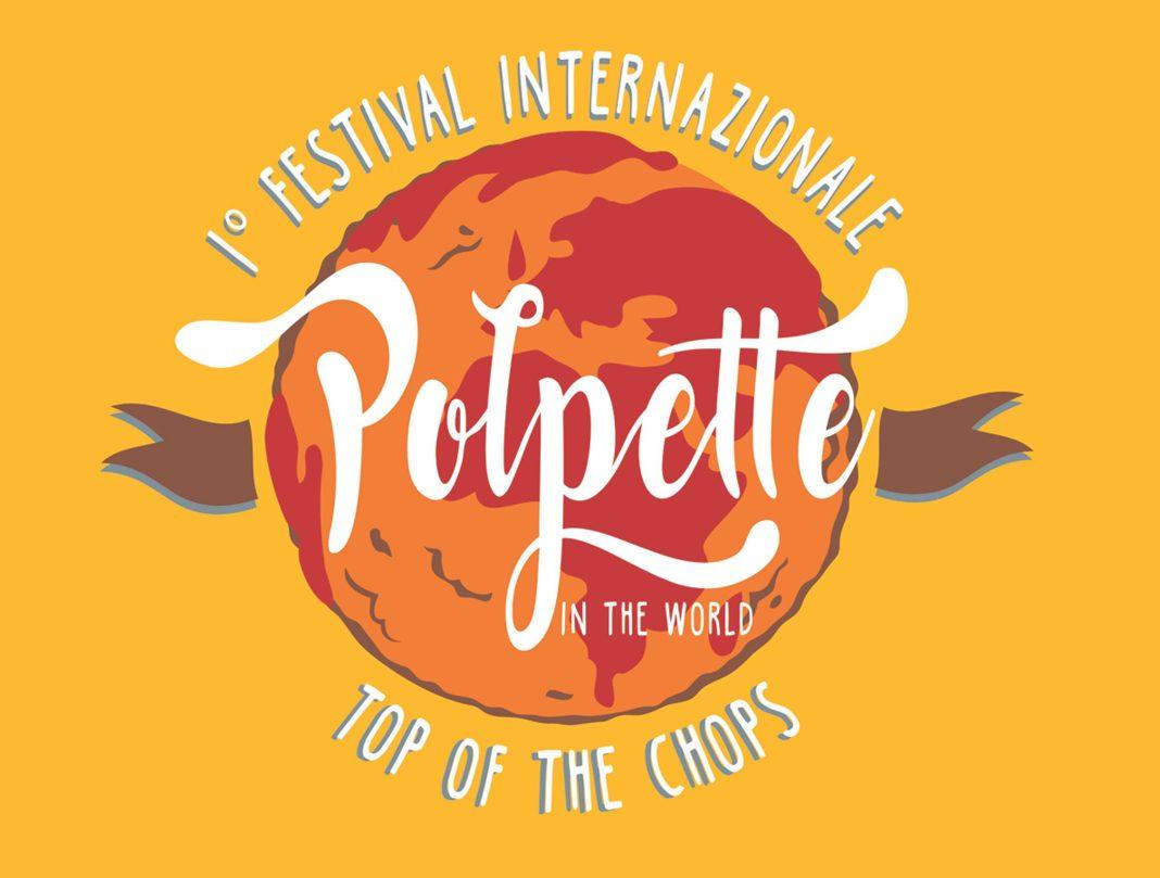 A Milano il 1° Festival Internazionale delle Polpette