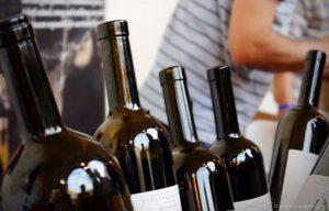 In arrivo a Faenza Back to the Wine con i piccoli produttori vinicoli italiani