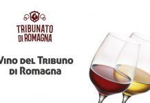 Ultimo appuntamento del concorso Vino del Tribuno a Bertinoro