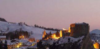 Il Paese del Natale non è in Lapponia, ma a Sant'Agata Feltria