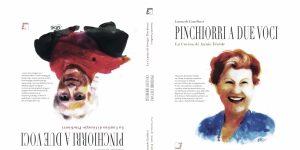 Enoteca Pinchiorri presenta Pinchiorri a due voci