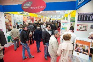 Presentata a Milano la 26a edizione del Festival Tipicità 2018