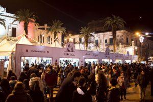 Arriva in Sicilia Chocomodica, dedicato al cioccolato artigianale modicano