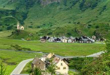 Al via l'iter per il riconoscimento della cultura Walser Bene Immateriale Unesco