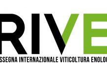 Al via a Pordenone Expo Rive, biennale di viticoltura ed enologia