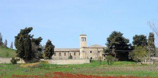 Tradizioni natalizie: il Presepe Artistico Meccanico di Blufi, in Sicilia