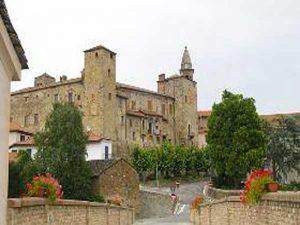 Lo Smeraldo Verde d'Italia è Bormida, piccolo borgo in provincia di Savona