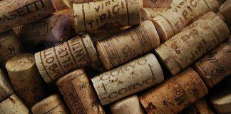 Se un vino ha sentore di tappo, presto lo potremo sapere prima