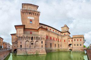 E' nato Destinazione Romagna, un unico ente per quattro province
