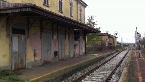 Una nuova legge sulle ferrovie dismesse per incentivare il turismo lento