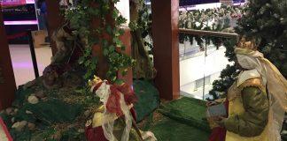 Natale a Cartagena - Colombia