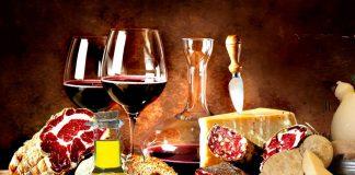 Nasce il Vpe tra due fiere top del vino e del cibo per il mercato estero