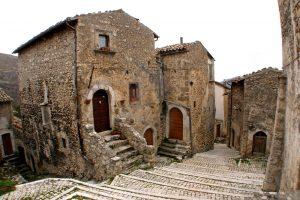 Il 2017 è stato l'anno dei Borghi d'Italia e se ne va con un trend turistico in crescita