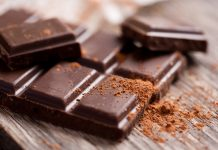 È autentico cioccolato: il nuovo libro di Rossana Bettini