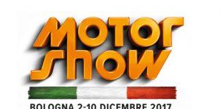 Prende il via domani l'edizione 2017 del Motor Show di Bologna