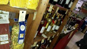 Arriva Cibo Sano a Sanremo, fiera dei prodotti enogastronomici di qualità