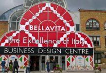 Il meglio del Made in Italy al Bellavita Expo di Amsterdam