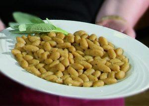 Festival della cucina mantovana: sei week-end con la gastronomia ducale