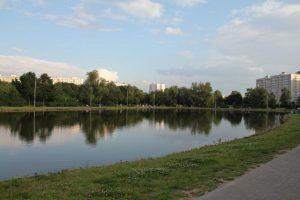 Un distretto per prodotti lattiero-caseari a Mosca; i russi ci copiano