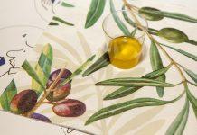 Olio Officina Festival: fine settimana milanese all'insegna dell'olio