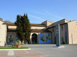 Arte del '500 tra Michelangelo e Caravaggio; una grande mostra a Forlì