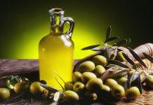 Olio: qualità e salute nei primi progetti dell' Istituto Nutrizionale Carapelli
