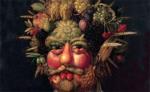Slow is good, in Campania i premi per la promozione dei territori, del cibo e dell'arte