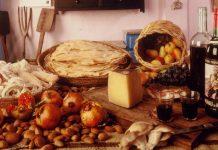 I piccoli comuni custodi dei prodotti tipici della Sardegna