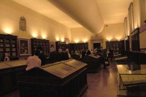 Presentato ERCreativa, il portale culturale della Regione Emilia-Romagna