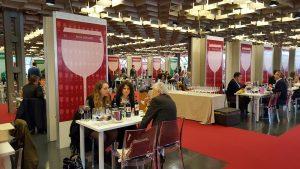 La Finocchiona Igp e il Prosciutto Toscano Dop alle anteprime di Buy Wine