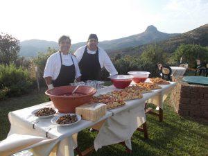 2018 anno internazionale del cibo italiano nel mondo: si parte