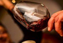 A Modigliana la prima degustazione di vini del nuovo anno