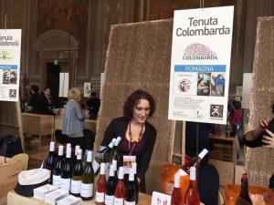 La Tenuta Colombarda di Cesena riconosciuta azienda Ecofriendly