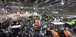 A Verona sta per aprire Fieragricola, una delle più importanti manifestazioni mondiali del settore
