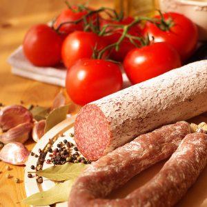 Cresciuto nel 2017 l'export dei prodotti agroalimentari Made in Italy