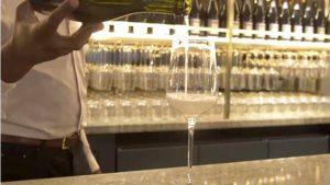 Apre a Londra Prosecco House, bar tutto dedicato al frizzantino italiano