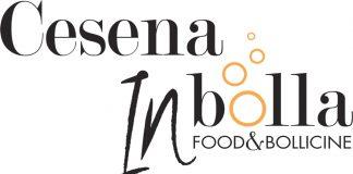 Al via Cesena in Bolla–Food & Bollicine, con vino frizzante e buona cucina