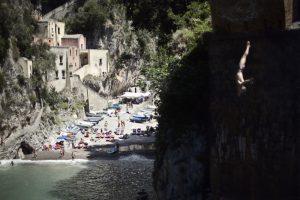 Borghi d'Italia: Furore, in costiera amalfitana, il paese che non c'è